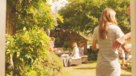 Joules : Summer